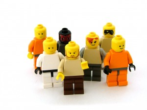 lego-people