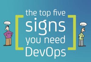 signs_DevOps